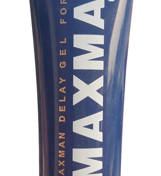 gel-max-man
