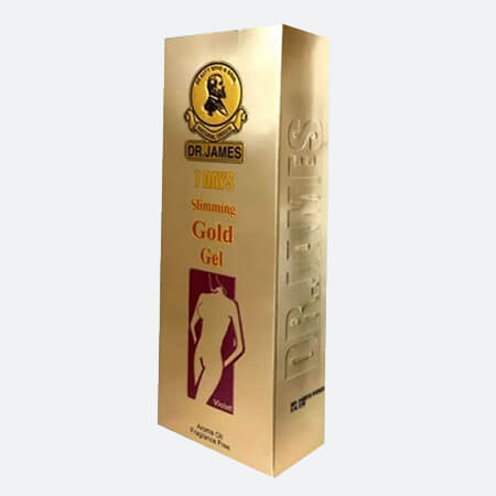 slimming-gold-gel