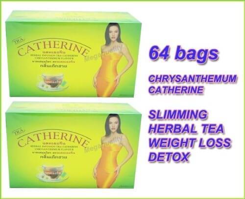 catherine-herbal-weight-loss-tea