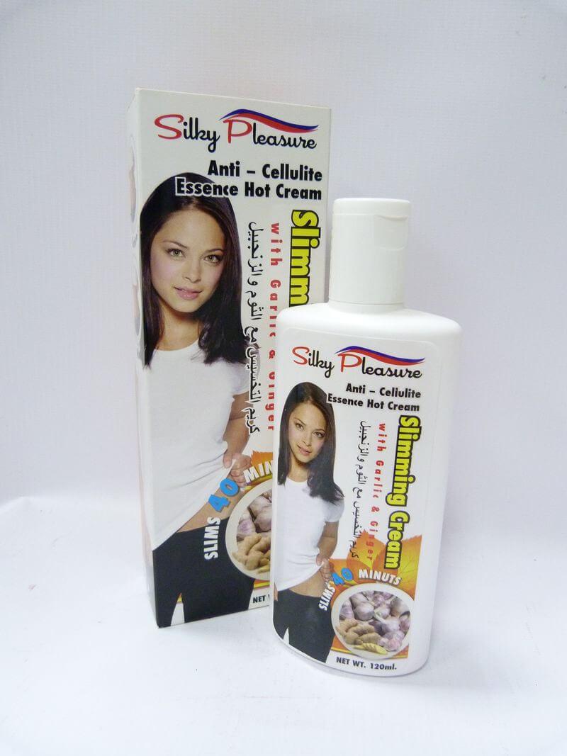 sliming-cream