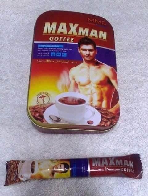 maxman-coffee-power