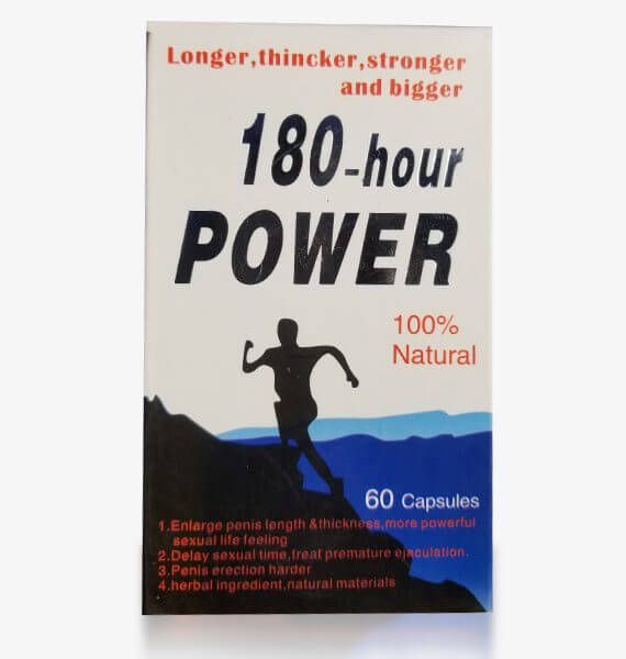 180-hours-power